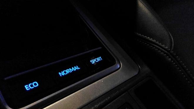 Toyota Land Cruiser Diesel Fahrprogramme